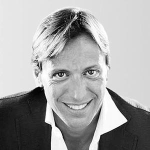 Fabio Gorni