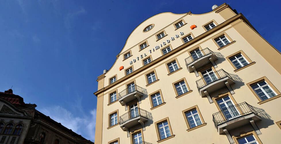 Hotel-Timisoara-11