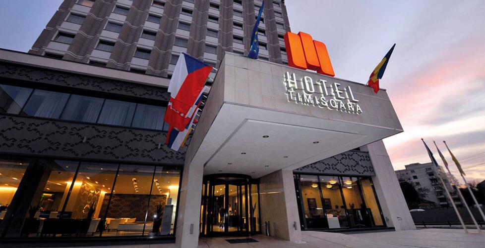 Hotel-Timisoara-21