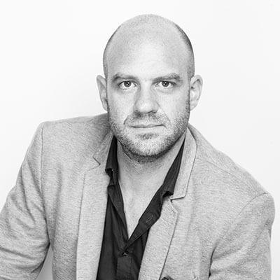 Jordi Manauta