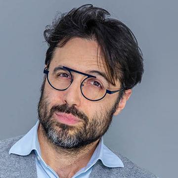 Giuseppe Chiodera